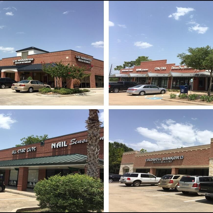 West-Houston-Retail-Portfolio-Primary-Photo